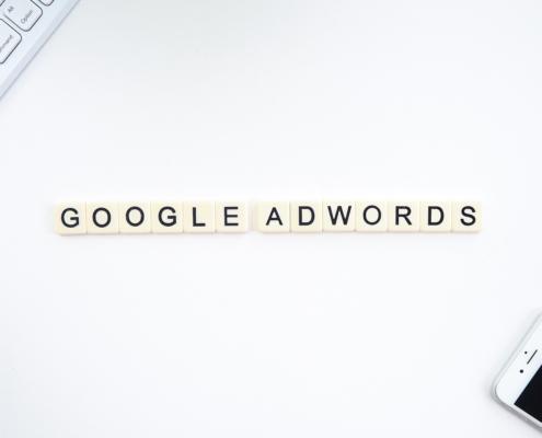 Campañas de Google Ads en Sevilla